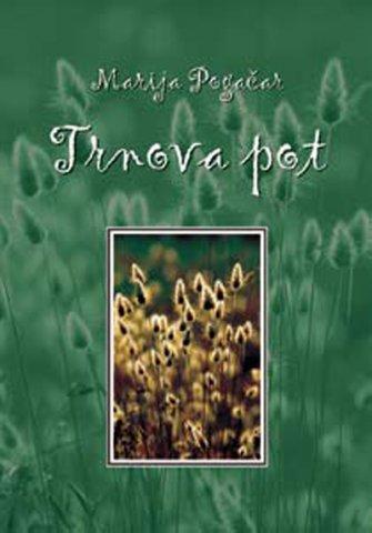 phoca_thumb_l_trnova-pot.jpg