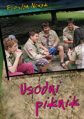 phoca_thumb_l_usodni-piknik.jpg