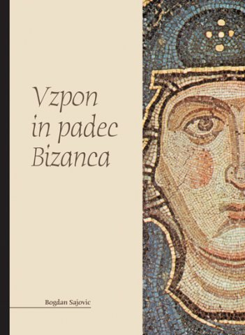 phoca_thumb_l_vzpon-in-padec-bizanca.jpg