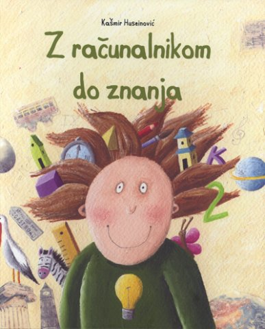 phoca_thumb_l_z-racunalnikom-do-znanja.jpg