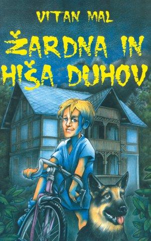 phoca_thumb_l_zardna-in-hisa-duhov.jpg