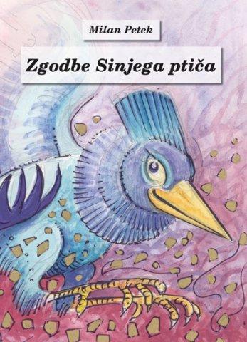 phoca_thumb_l_zgodbe-sinjega-ptica.jpg