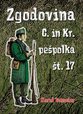 phoca_thumb_l_zgodovina-pespolka.jpg