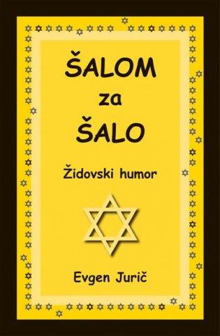 phoca_thumb_l_zidovski-humor.jpg