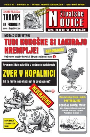 phoca_thumb_l_zivalske-novice1.jpg