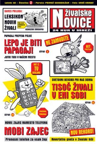 phoca_thumb_l_zivalske-novice2.jpg