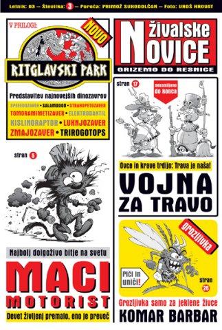 phoca_thumb_l_zivalske-novice3.jpg