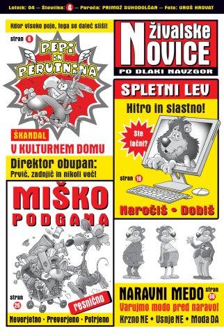 phoca_thumb_l_zivalske-novice4.jpg