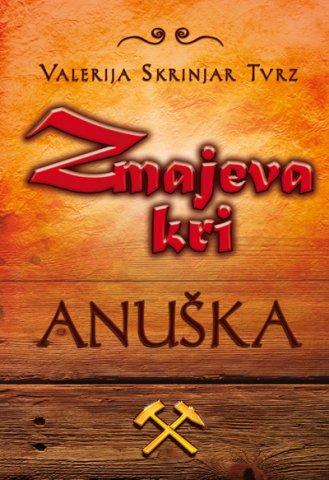 phoca_thumb_l_zmajeva-kri-anuska.jpg