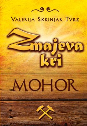 phoca_thumb_l_zmajeva-kri-mohor.jpg