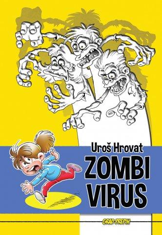 phoca_thumb_l_zombi-virus.jpg