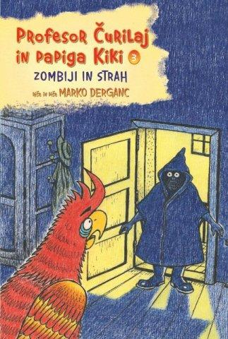 phoca_thumb_l_zombiji-in-strah.jpg