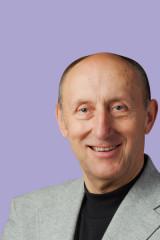 Ivan Sivec