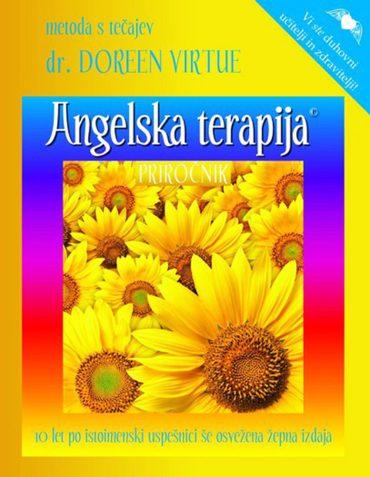 AngelskaTerapija_Rumena