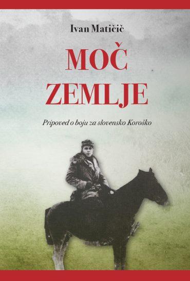 Moc_ zemlje-naslovnica