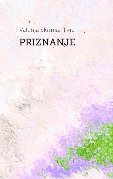 Skrinjar_priznanje_naslovnica