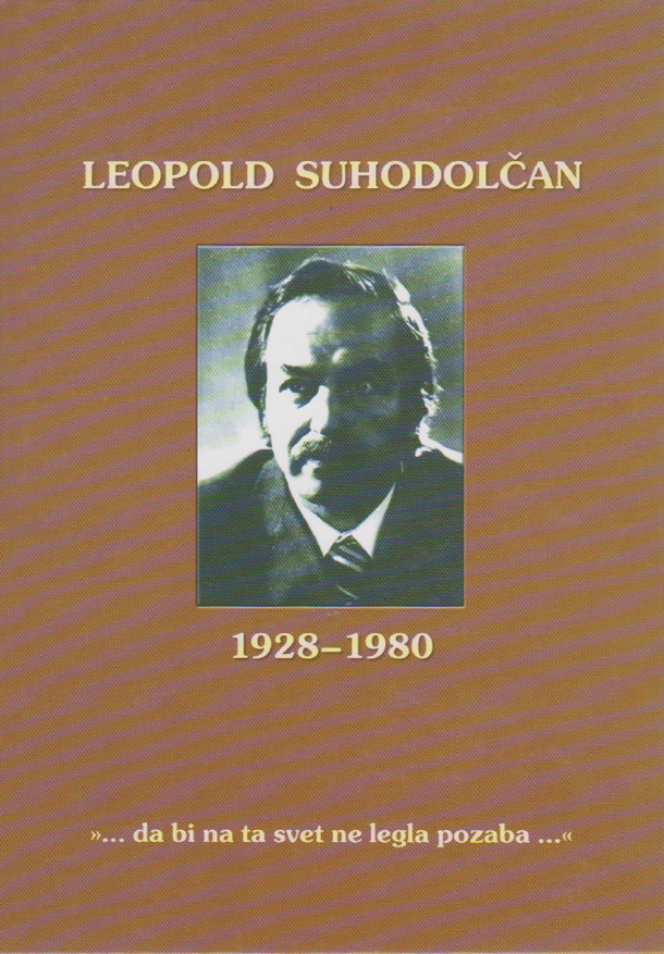 leopold_suhodolcan