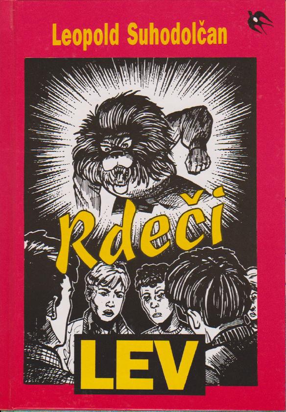 rdeci_lev