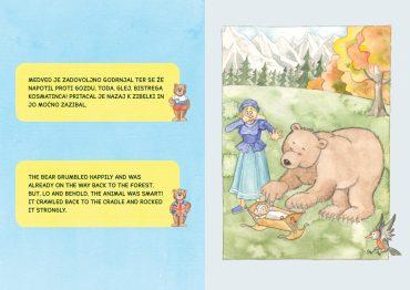 Hvalezni-medved-vzorec