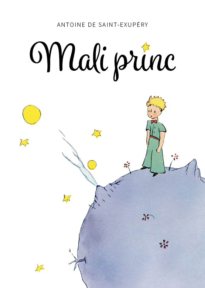 mali-princ