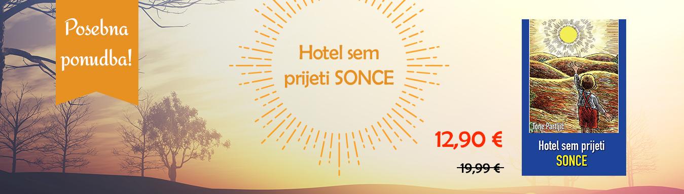 akcija-hotel-sem-prijeti-sonce