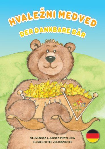Hvalezni-medved-NEM
