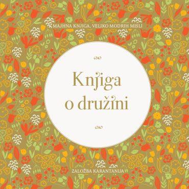 Knjiga-o-druzini-NASLOVNICA