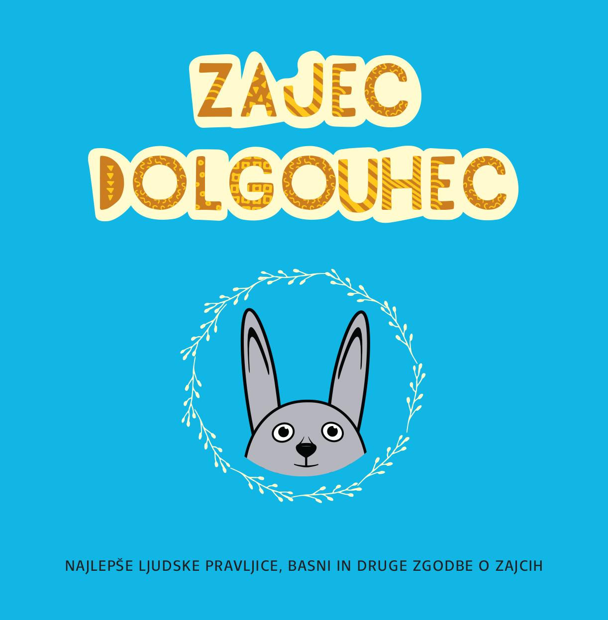 Zajec-Dolgouhec