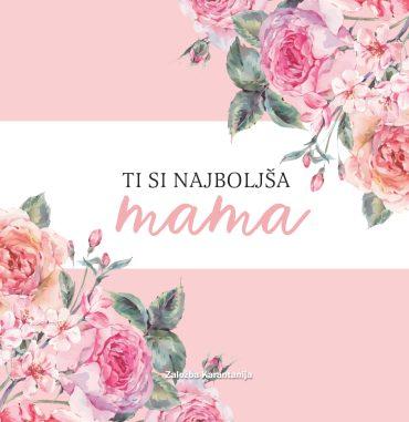 Ti-si-najboljsa-mama-naslovnica