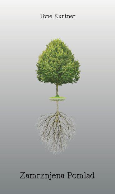 Tone-Kuntner-Zamrznjena-Pomlad-naslovnica-prva-stran
