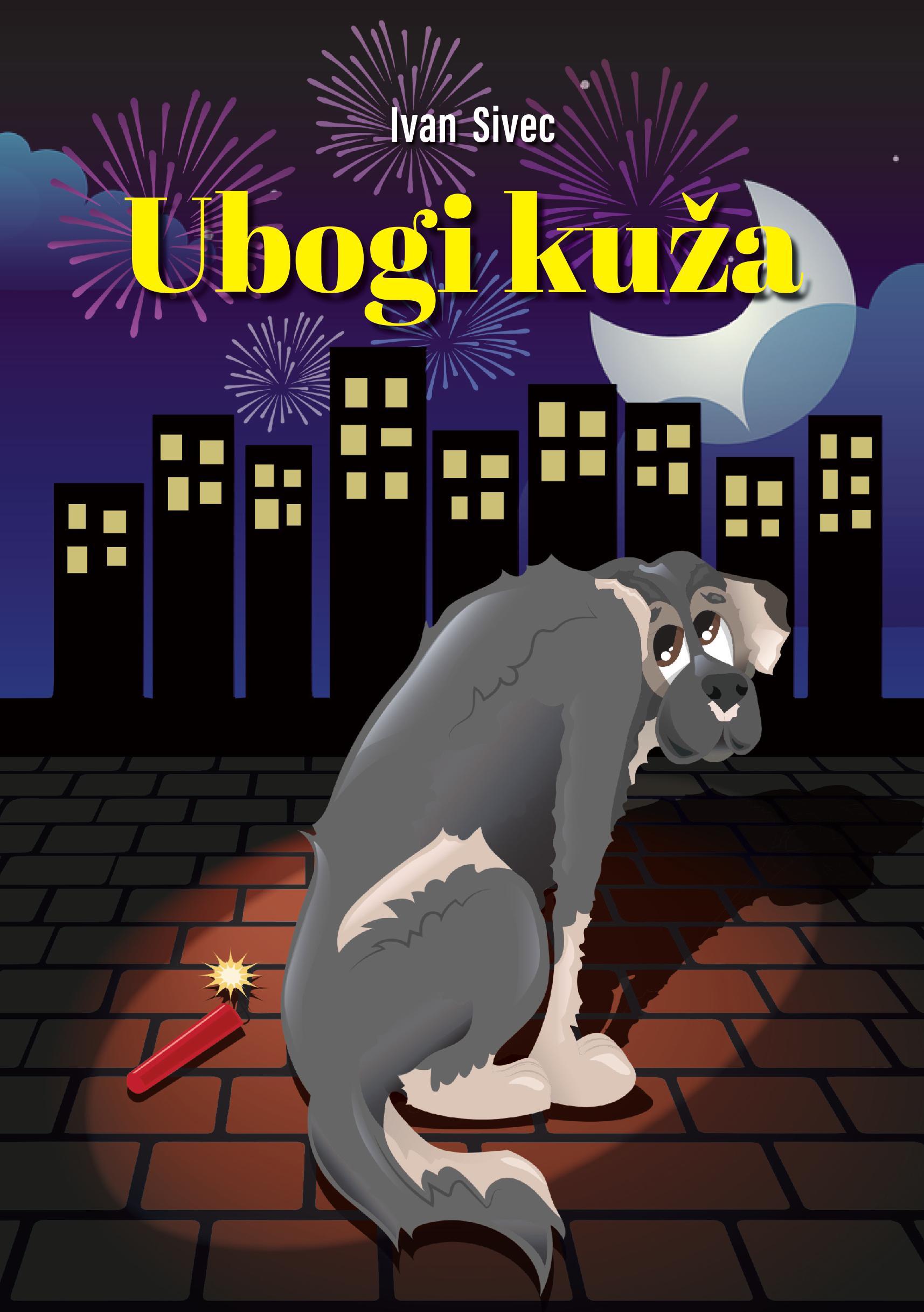 naslovnica-ubogi-kuza