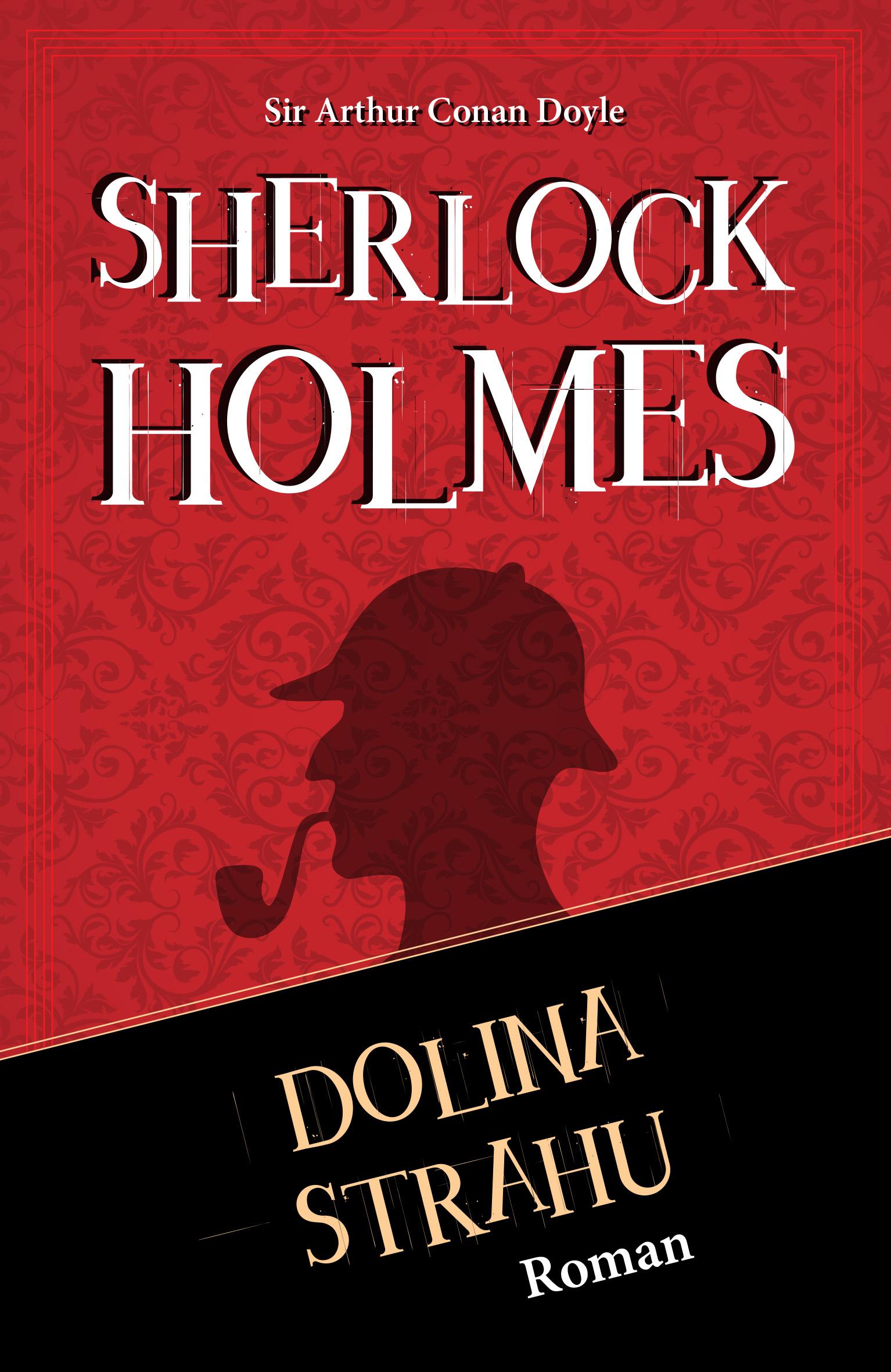 Sherlock-DOLINA-STRAHU-naslovnica