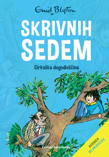 Skrivnih-sedem-2