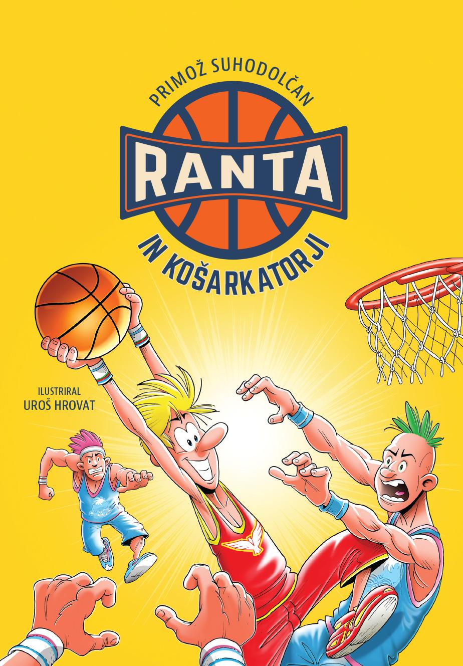Ranta-in-kosarkatorji-2018