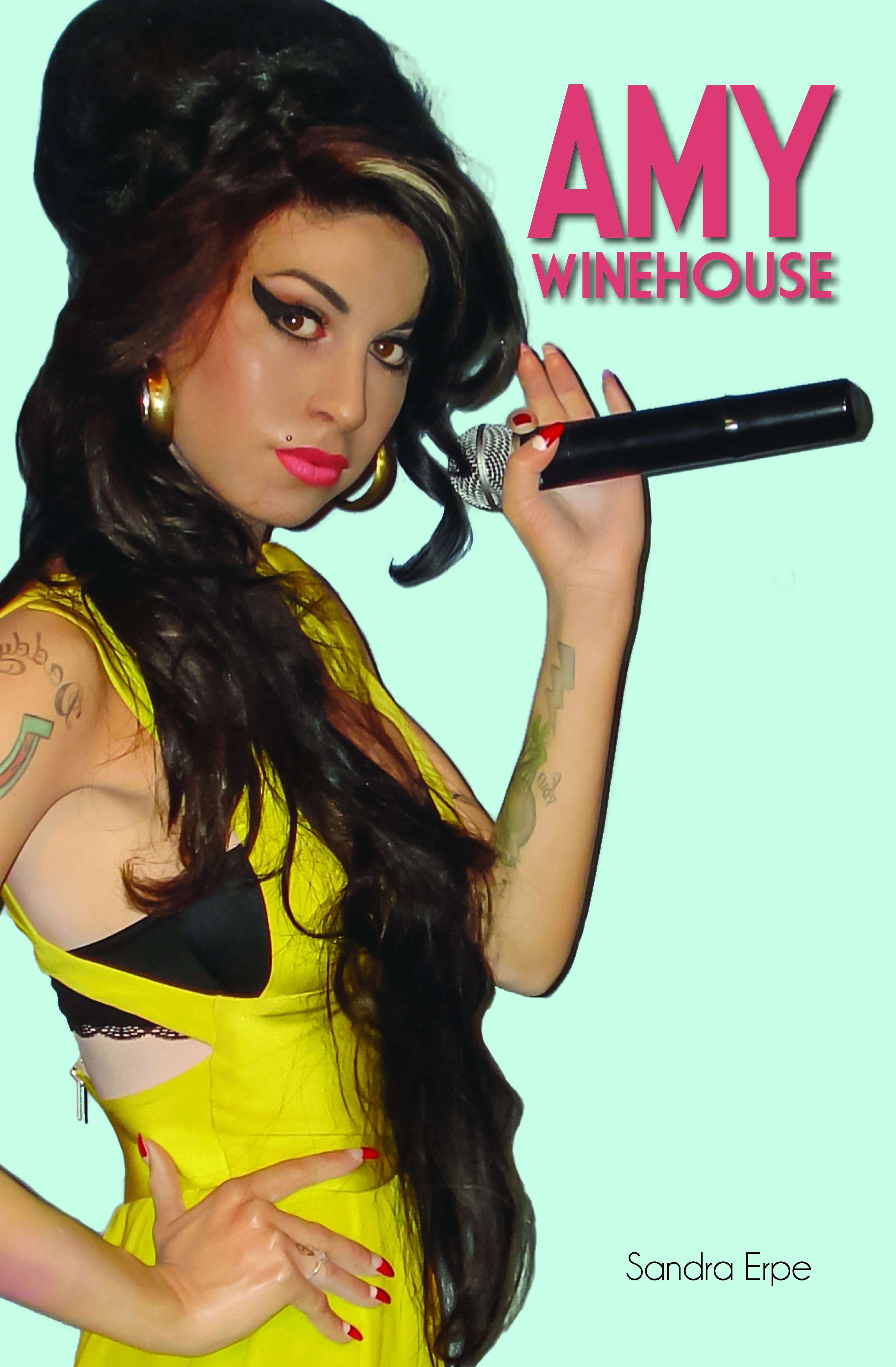 Amy-Winehouse-Sandra-Erpe-naslovnica