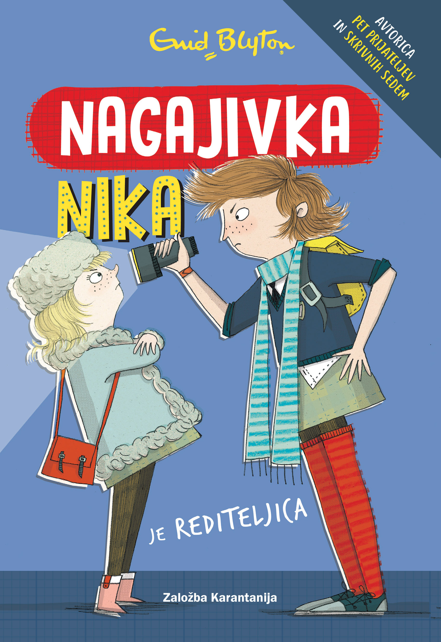 Nagajivka_Nika3_ovitek3