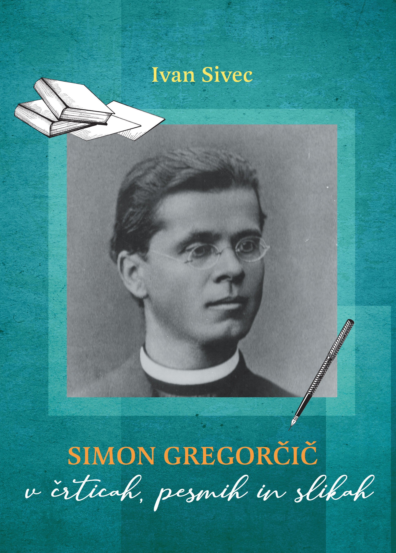 SIMON-GREGORCIC-naslovnica